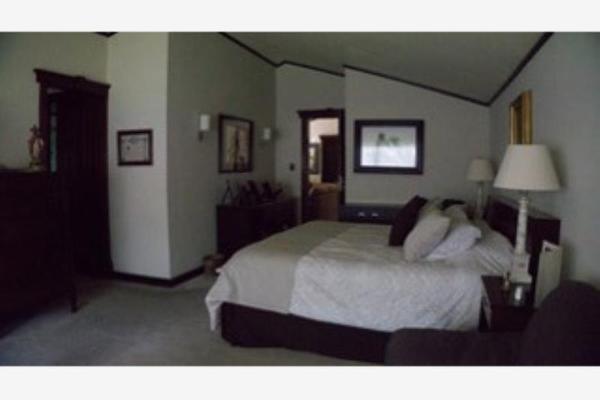 Foto de casa en venta en  , campestre del bosque, puebla, puebla, 6158314 No. 09