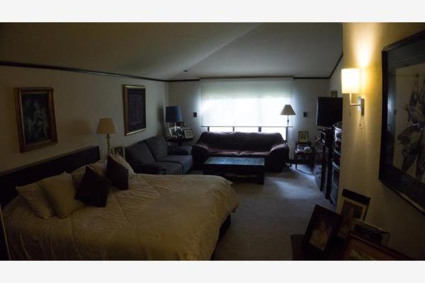 Foto de casa en venta en  , campestre del bosque, puebla, puebla, 6158314 No. 10