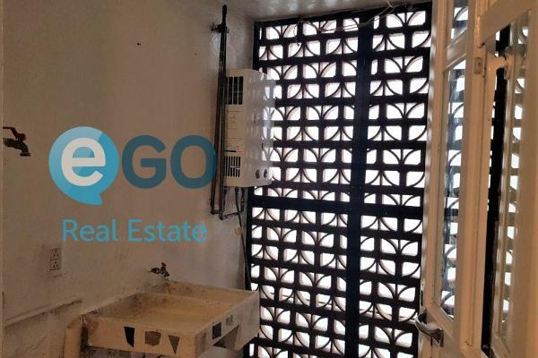 Foto de departamento en renta en  , campestre del vergel, morelia, michoacán de ocampo, 9149532 No. 11