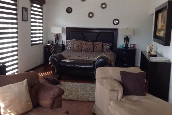 Foto de casa en venta en  , campestre del virrey, metepec, méxico, 3425916 No. 13