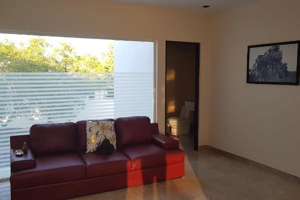 Foto de casa en venta en  , campestre ecológico la rica, querétaro, querétaro, 14034809 No. 05