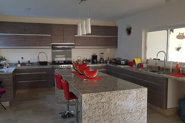 Foto de casa en venta en  , campestre ecológico la rica, querétaro, querétaro, 14034809 No. 06