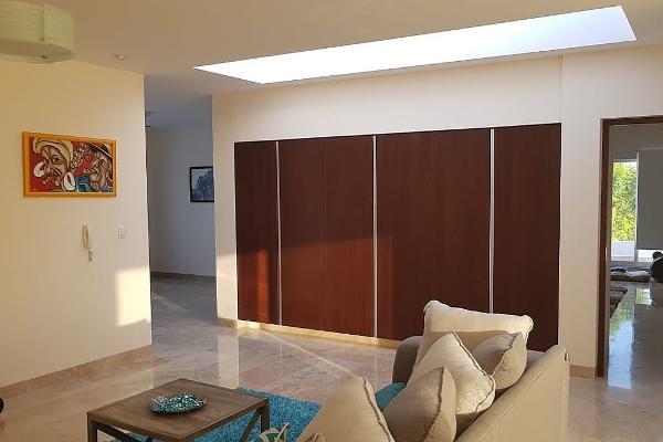 Foto de casa en venta en  , campestre ecológico la rica, querétaro, querétaro, 14034809 No. 09