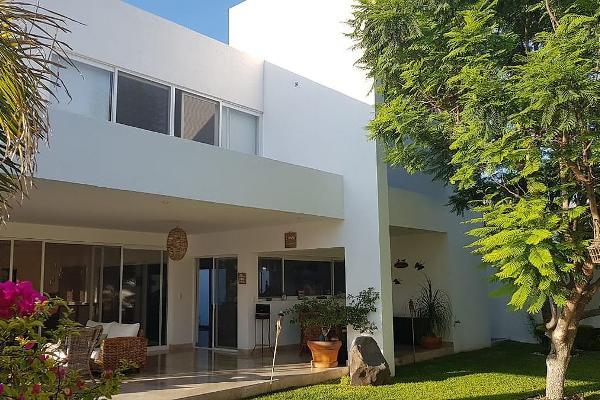 Foto de casa en venta en  , campestre ecológico la rica, querétaro, querétaro, 14034809 No. 10
