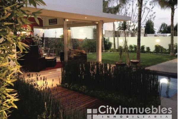 Foto de casa en venta en  , campestre ecológico la rica, querétaro, querétaro, 5310181 No. 06