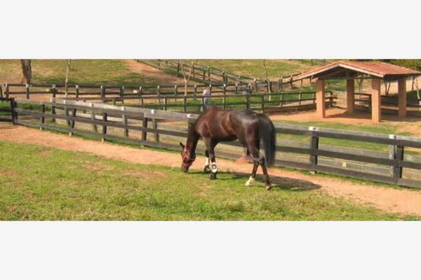 Foto de terreno habitacional en venta en  , campestre haras, amozoc, puebla, 15248447 No. 07