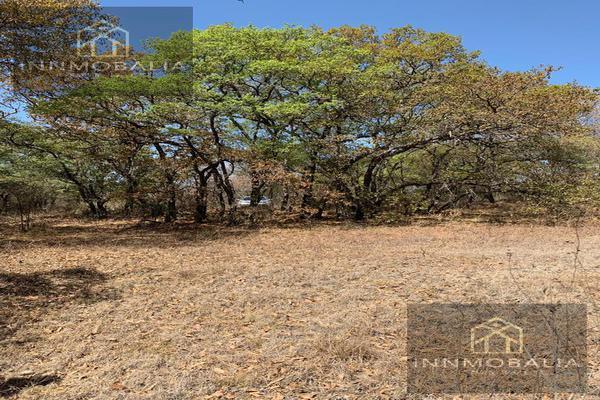 Foto de terreno habitacional en venta en  , campestre haras, amozoc, puebla, 8298458 No. 12
