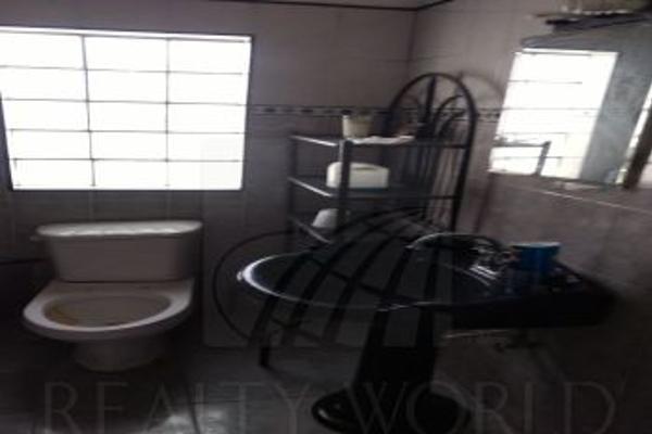 Foto de terreno habitacional en venta en  , campestre huinalá, apodaca, nuevo león, 3654186 No. 15