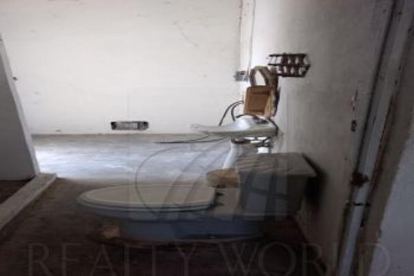 Foto de terreno habitacional en venta en  , campestre huinalá, apodaca, nuevo león, 3654186 No. 16
