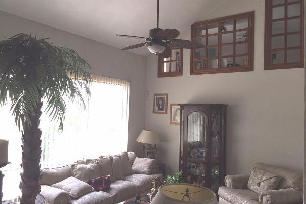 Foto de casa en venta en  , campestre la rosita, torreón, coahuila de zaragoza, 2629153 No. 01