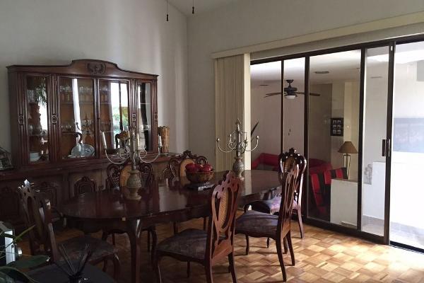 Foto de casa en venta en  , campestre la rosita, torreón, coahuila de zaragoza, 2629153 No. 02