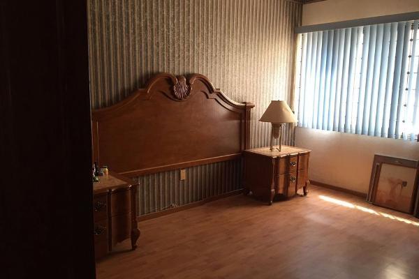 Foto de casa en venta en  , campestre la rosita, torreón, coahuila de zaragoza, 2629153 No. 08