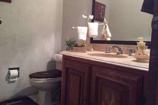 Foto de casa en venta en  , campestre la rosita, torreón, coahuila de zaragoza, 2629153 No. 09