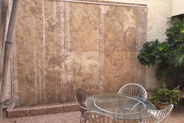 Foto de casa en venta en  , campestre la rosita, torreón, coahuila de zaragoza, 2629153 No. 11