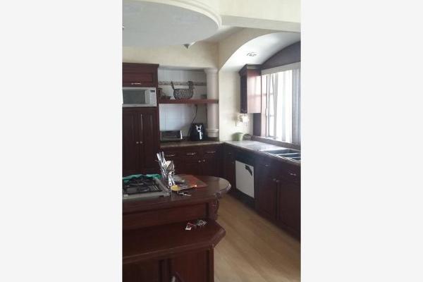 Foto de casa en renta en  , campestre la rosita, torreón, coahuila de zaragoza, 2655995 No. 02