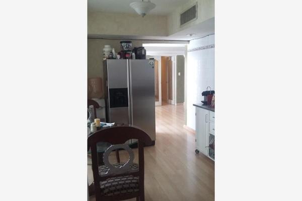 Foto de casa en renta en  , campestre la rosita, torreón, coahuila de zaragoza, 2655995 No. 03
