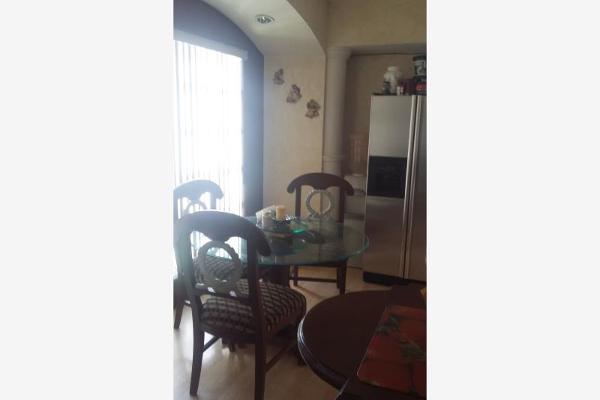 Foto de casa en renta en  , campestre la rosita, torreón, coahuila de zaragoza, 2655995 No. 04