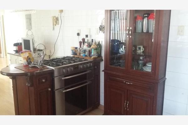 Foto de casa en renta en  , campestre la rosita, torreón, coahuila de zaragoza, 2655995 No. 06
