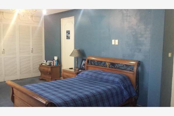 Foto de casa en renta en  , campestre la rosita, torreón, coahuila de zaragoza, 2655995 No. 09