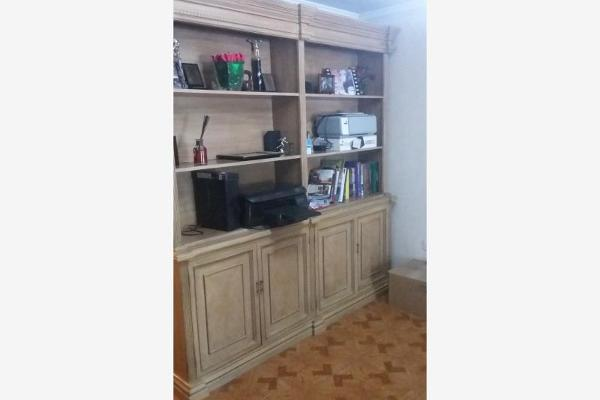 Foto de casa en renta en  , campestre la rosita, torreón, coahuila de zaragoza, 2655995 No. 10