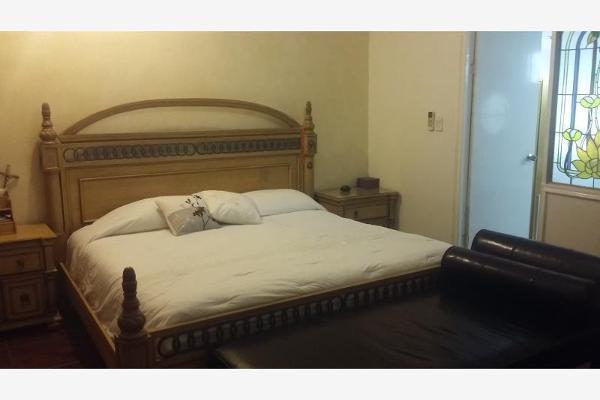 Foto de casa en renta en  , campestre la rosita, torreón, coahuila de zaragoza, 2655995 No. 13