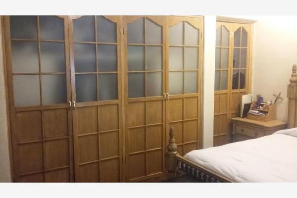 Foto de casa en renta en  , campestre la rosita, torreón, coahuila de zaragoza, 2655995 No. 14