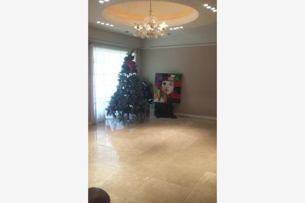 Foto de casa en renta en  , campestre la rosita, torreón, coahuila de zaragoza, 2655995 No. 17
