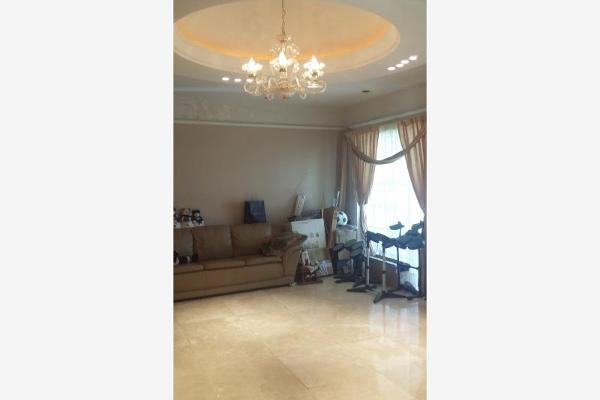Foto de casa en renta en  , campestre la rosita, torreón, coahuila de zaragoza, 2655995 No. 18