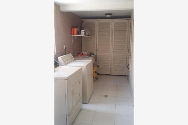 Foto de casa en renta en  , campestre la rosita, torreón, coahuila de zaragoza, 2655995 No. 19