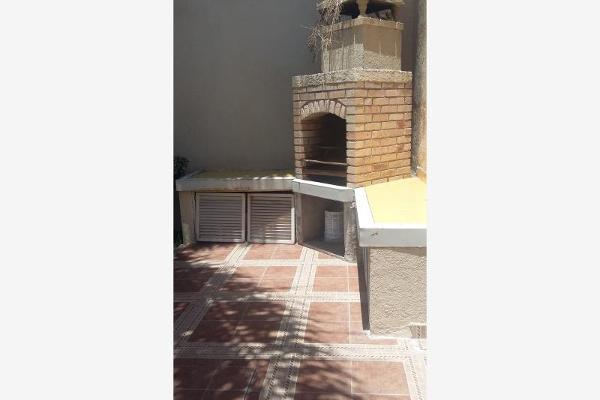 Foto de casa en renta en  , campestre la rosita, torreón, coahuila de zaragoza, 2655995 No. 20