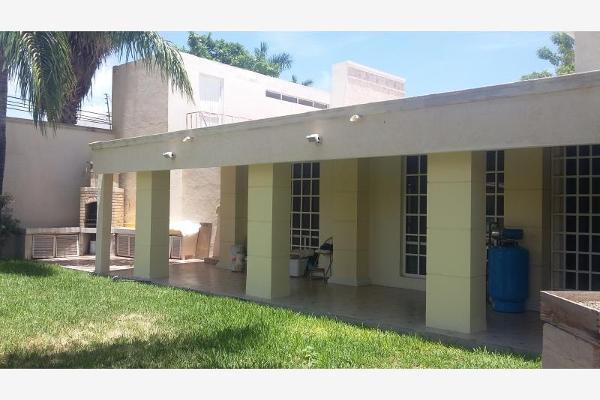 Foto de casa en renta en  , campestre la rosita, torreón, coahuila de zaragoza, 2655995 No. 21