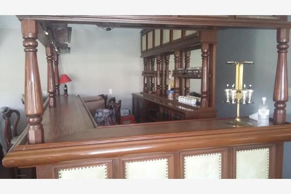 Foto de casa en renta en  , campestre la rosita, torreón, coahuila de zaragoza, 2655995 No. 24