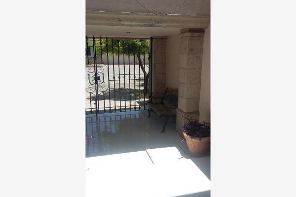 Foto de casa en renta en  , campestre la rosita, torreón, coahuila de zaragoza, 2655995 No. 29