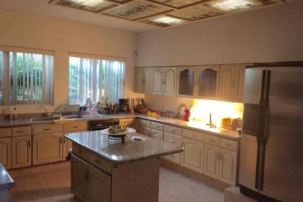 Foto de casa en venta en  , campestre la rosita, torreón, coahuila de zaragoza, 2675871 No. 04