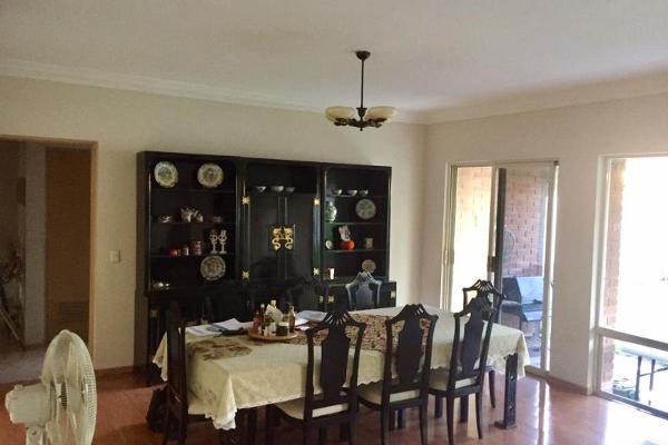 Foto de casa en venta en  , campestre la rosita, torreón, coahuila de zaragoza, 2675871 No. 06