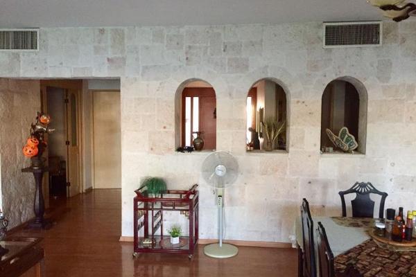 Foto de casa en venta en  , campestre la rosita, torreón, coahuila de zaragoza, 2675871 No. 07