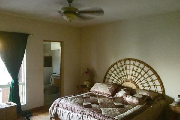Foto de casa en venta en  , campestre la rosita, torreón, coahuila de zaragoza, 2675871 No. 15