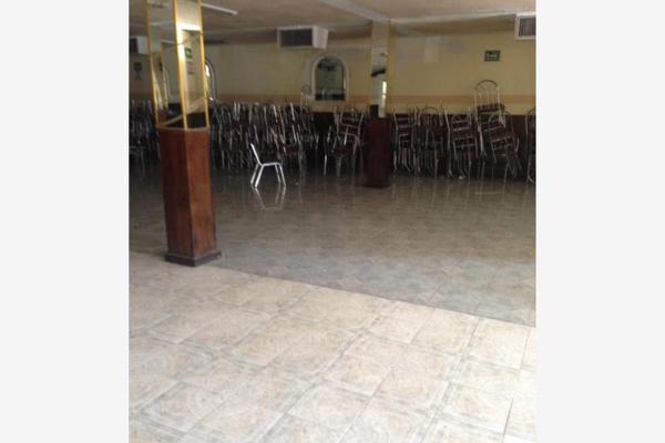 Foto de local en renta en  , campestre la rosita, torreón, coahuila de zaragoza, 2689765 No. 03