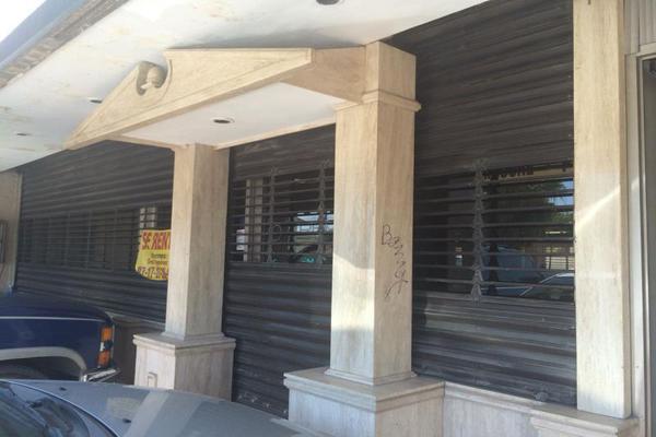 Foto de local en renta en  , campestre la rosita, torreón, coahuila de zaragoza, 5303135 No. 09