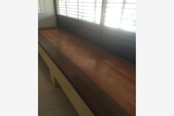 Foto de local en renta en  , campestre la rosita, torreón, coahuila de zaragoza, 5303135 No. 10
