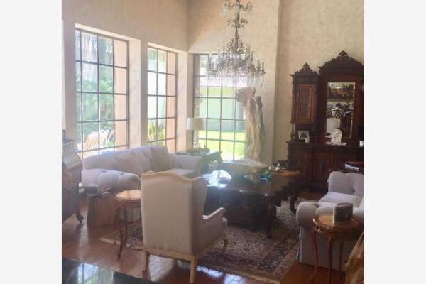 Foto de casa en venta en  , campestre la rosita, torreón, coahuila de zaragoza, 5334373 No. 01