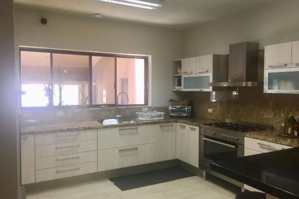 Foto de casa en venta en  , campestre la rosita, torreón, coahuila de zaragoza, 5334373 No. 02