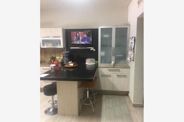 Foto de casa en venta en  , campestre la rosita, torreón, coahuila de zaragoza, 5334373 No. 05