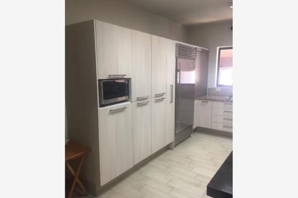 Foto de casa en venta en  , campestre la rosita, torreón, coahuila de zaragoza, 5334373 No. 06