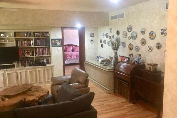 Foto de casa en venta en  , campestre la rosita, torreón, coahuila de zaragoza, 5334373 No. 11