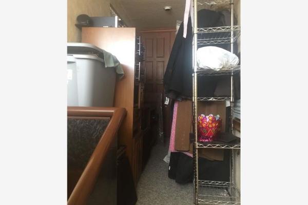 Foto de casa en venta en  , campestre la rosita, torreón, coahuila de zaragoza, 5334373 No. 19