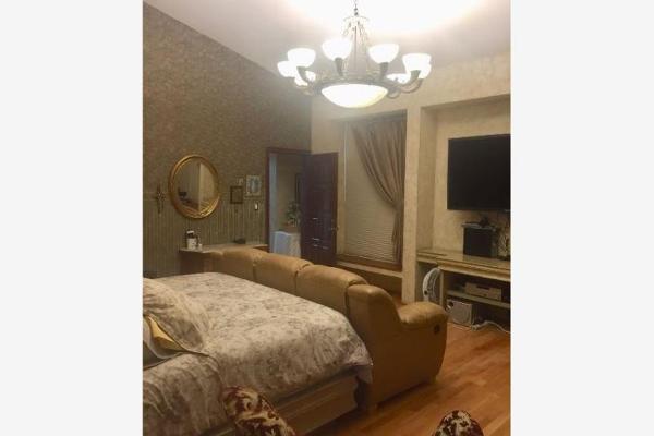 Foto de casa en venta en  , campestre la rosita, torreón, coahuila de zaragoza, 5334373 No. 22