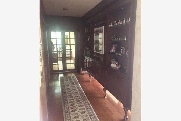 Foto de casa en venta en  , campestre la rosita, torreón, coahuila de zaragoza, 5334373 No. 23