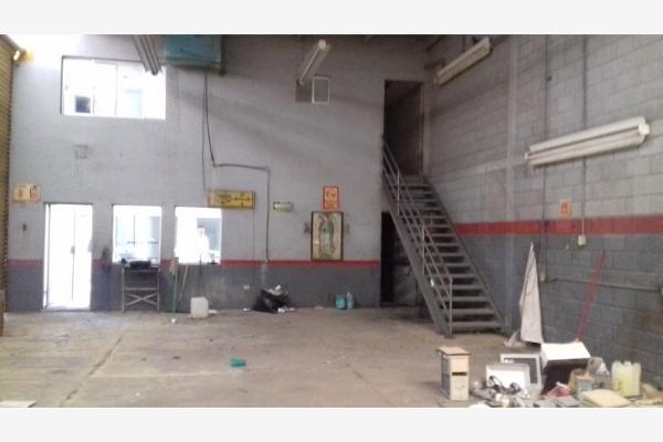 Foto de local en renta en  , campestre la rosita, torreón, coahuila de zaragoza, 5686915 No. 03