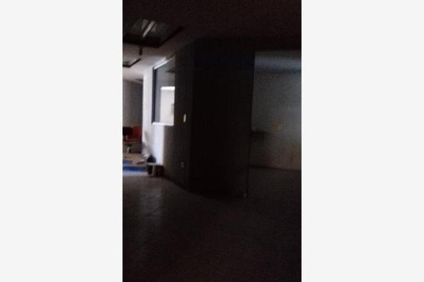 Foto de local en renta en  , campestre la rosita, torreón, coahuila de zaragoza, 5686915 No. 04